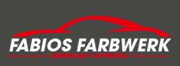 Fabios Farbwerk